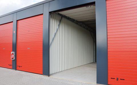 mammut-garage-voerde3